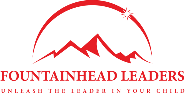 FountainheadLeaders